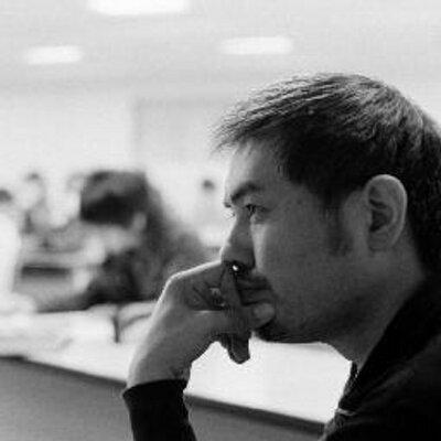 KOGA Hiromichi | Social Profile