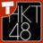 @HKT48_tc