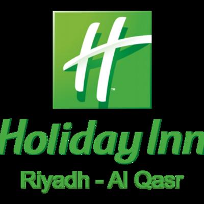 Holiday Inn Al Qasr