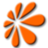 smartartist.com.au Icon
