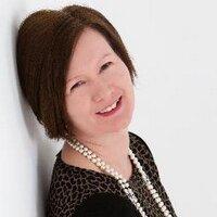Deborah Temple   Social Profile