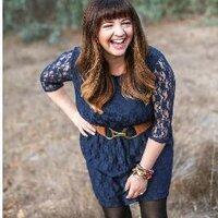 Erica Beukelman | Social Profile
