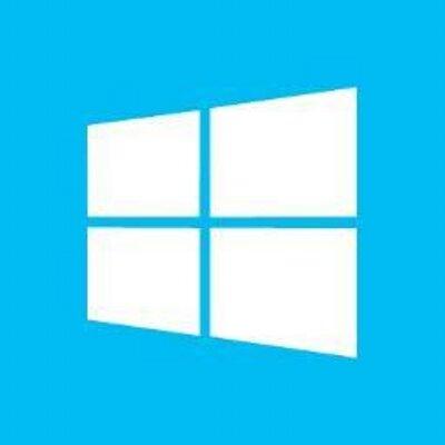 Windows India