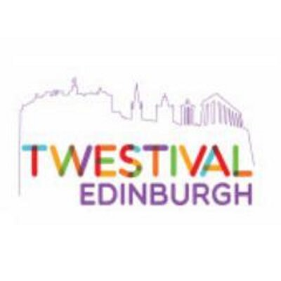 Edinburgh Twestival   Social Profile