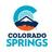 The profile image of Colorado_Sprngs