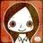 ろく kiro_ku のプロフィール画像