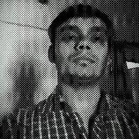 Himanshu Prakash | Social Profile