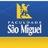 Faculdade São Miguel