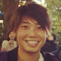 Nao Shiono | Social Profile