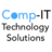 CompITSolutions