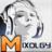 @mixolgynet