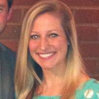 Jess Voorhees | Social Profile