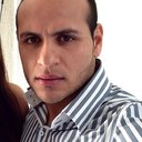 Iván Tapia (@005Tapia) Twitter