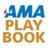AMA Playbook