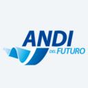 ANDIdelFuturo