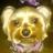 小泉 英樹(鷹の目のミホーク)icon