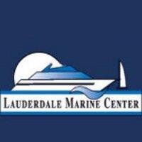 Lauderdale Marine | Social Profile