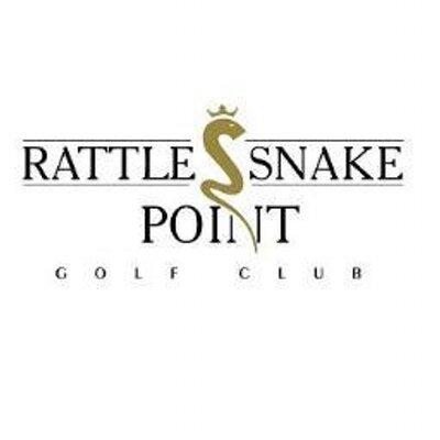 RattleSnake Point GC
