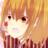 komachidairibot's avatar