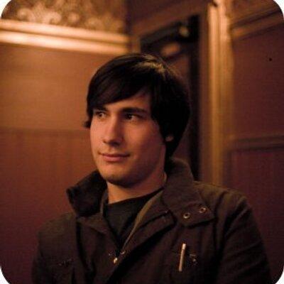 Jonathan Lassoff | Social Profile