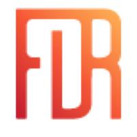FiordiRisorse | Social Profile
