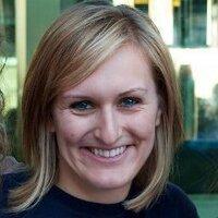 Andrea Trombley | Social Profile