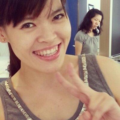 Zheng Norahs(Sharon) | Social Profile
