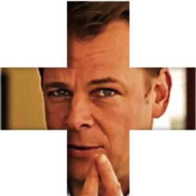 Lars P. Reichelt | Social Profile