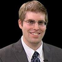 Doug Altner | Social Profile