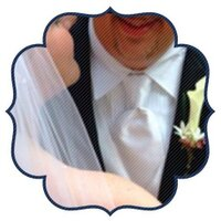 Adger [add-jerr]♛ | Social Profile