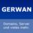 gerwan.de Icon