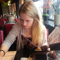 Lotte. | Social Profile