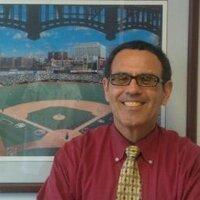 Philip A. Guzman   Social Profile
