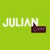 @JulianGilBR