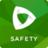 @SafetyInstitute