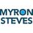 Myron Steves