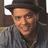 Bruno Mars News