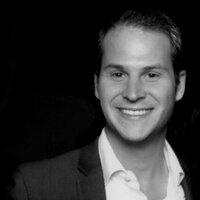 Brian Constantine | Social Profile