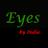 @EyesbyIndia