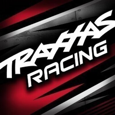 Traxxas Racing | Social Profile