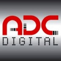 ADC Digital | Social Profile