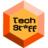 @Tech_Stf
