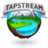 @TapstreamApp