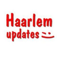 Haarlemupdates
