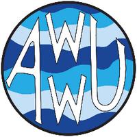 @AWWU_Info