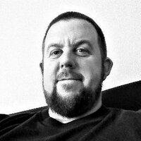 Kris Freedain | Social Profile