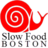 @SlowFoodBoston