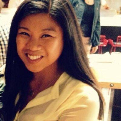 Alison Salinas   Social Profile