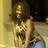 Lenore_Brown profile
