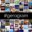 Gerogram profile